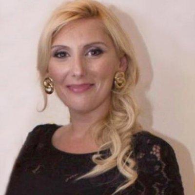 Anna Stella