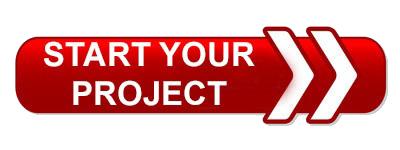 BBSA MasterProject PRO
