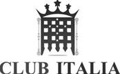 Club-Italic-Final1