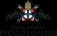 conte-ottavio-piccolomini-logo-blankbg1