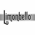 limonbello1