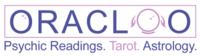logo–oracloo-psychics1