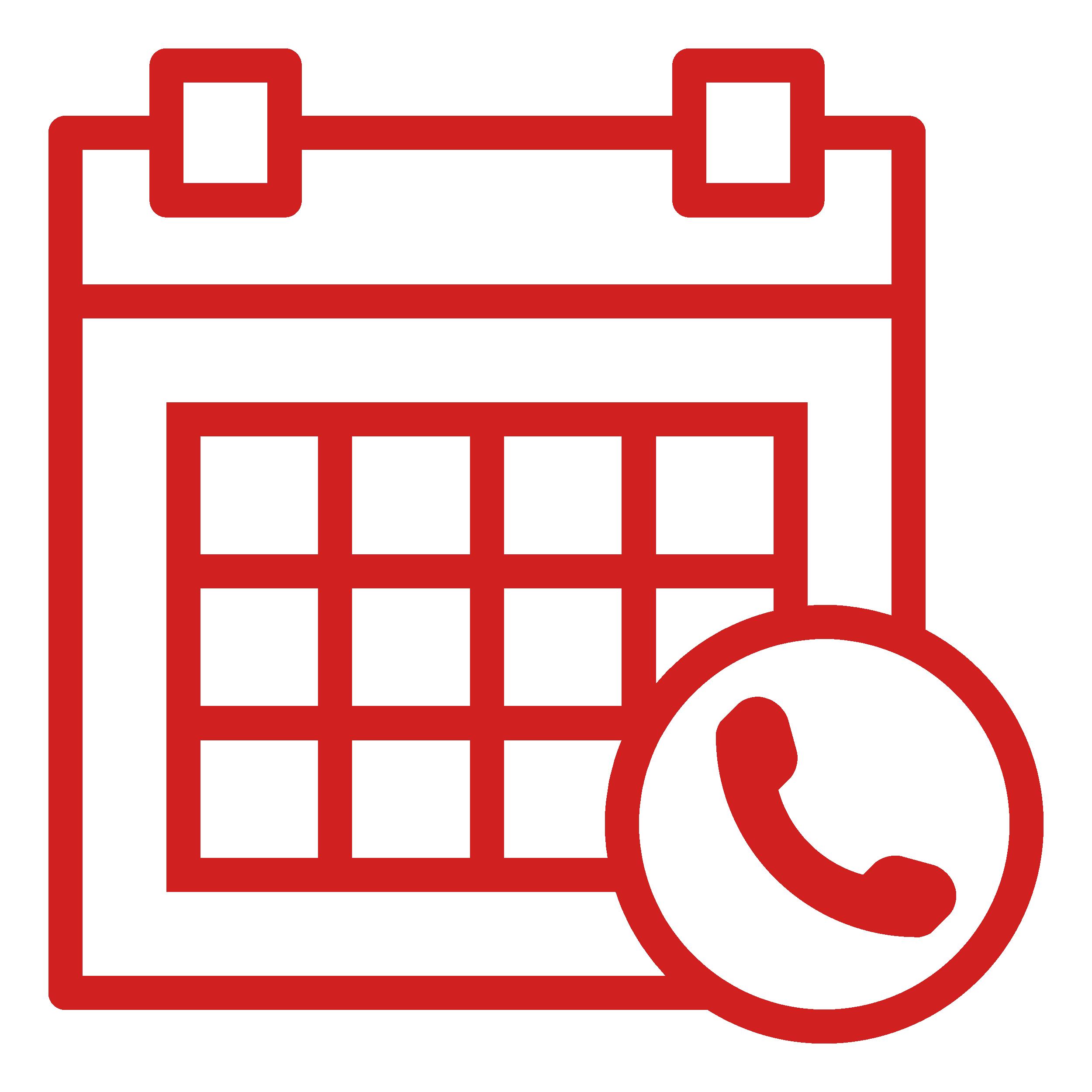 BBSA Icon Consultation