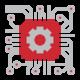 BBSA Icon Tech