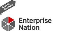 Enterprise Nation Growth Vouchers