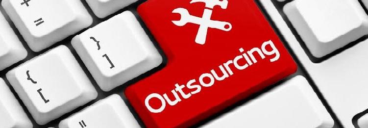 Outsource your marketing BBSA Associates Marketing