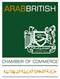 Logo abcc
