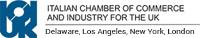Logo Chamber of commerce