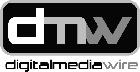 Digital-Media-Wire