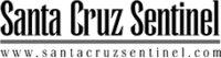 Santa-Cruz-Sentinel