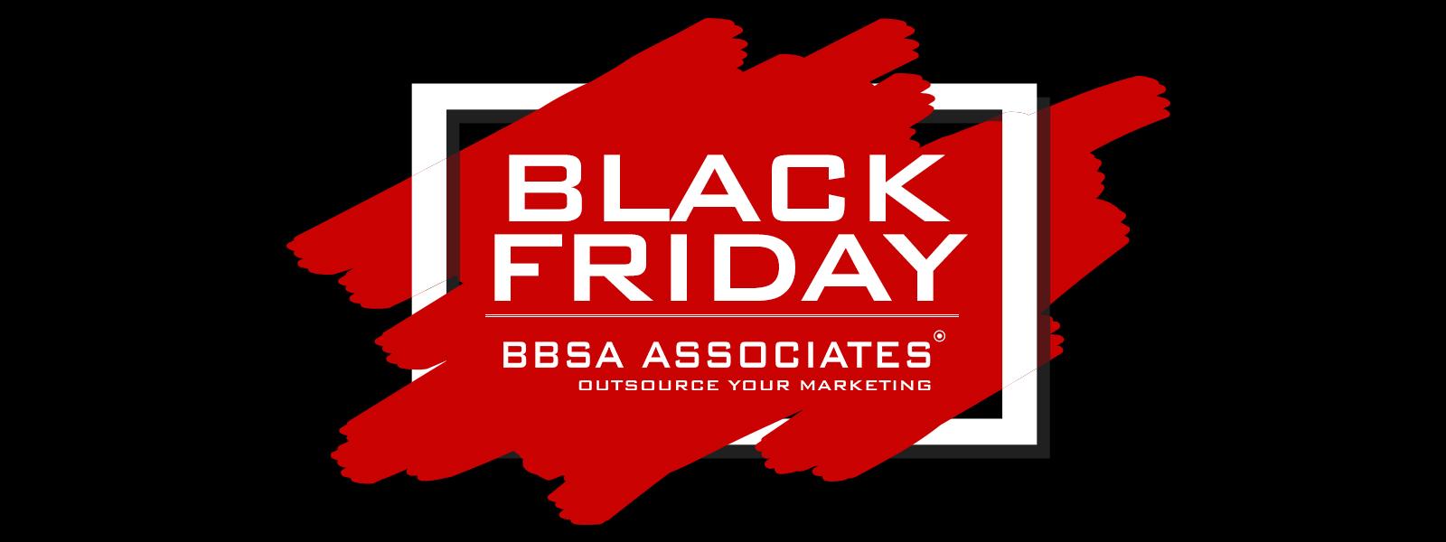 BLACKFRIDAY_BBSA