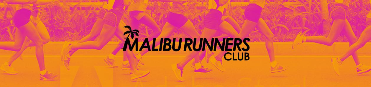 MALIBU RUNNERS CLUB - BBSA